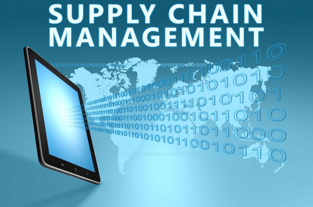 Supply Chain Is Under Siege