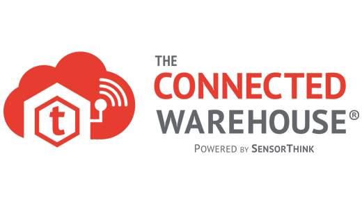Envision The Connected Warehouse®
