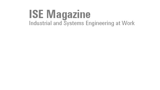 Robotics, the 21st century steam engine