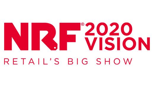 NRF 2020