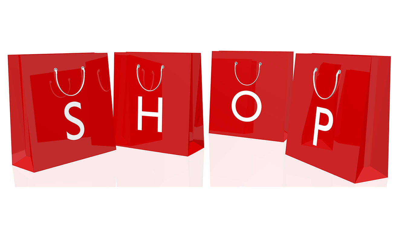 Retail Holiday Sales 2018: View From the C-Suite