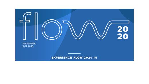 FLOW 2020