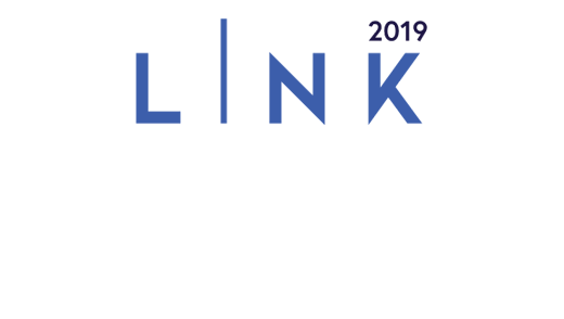 LINK 2019: RILA's Retail Supply Chain Conference