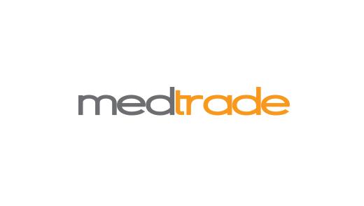 Medtrade 2019