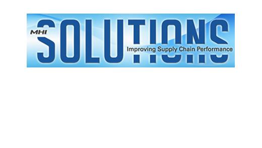 Flexible Automation, Robotics and Autonomous Vehicles in Warehousing