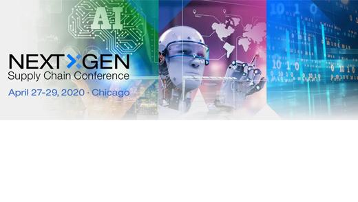 Introducing the NextGen Awards and 2020 Winner Announcement