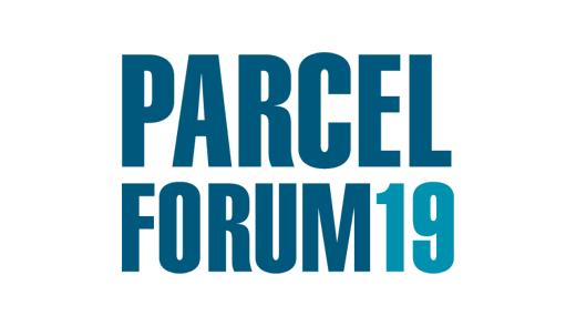 Parcel Forum 19