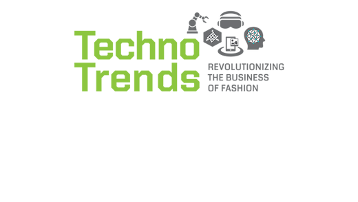 Techno Trends: Revolutionizing the Business of Fashion