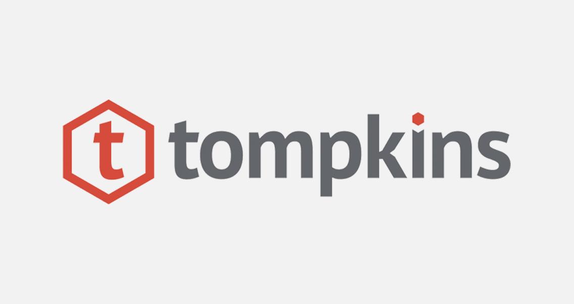 tompkins MHI