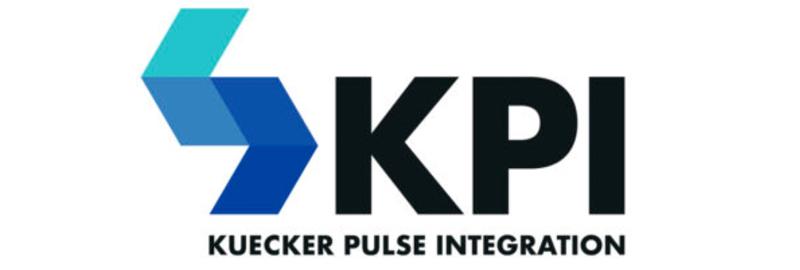 Kuecker Pulse Integration